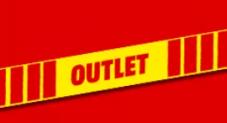 MediaMarkt: Outlet-Sammeldeal ohne Versandkosten