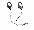 PANASONIC RP-BTS35 Bluetooth Kopfhörer bei Digitec