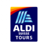 Verschiedene günstige Kurzurlaube bei ALDI Suisse Tours
