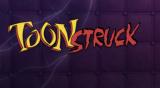 PC-Spiel Toonstruck gratis bei GOG