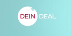 CHF 10.- Rabatt ab CHF 50.- bei DeinDeal