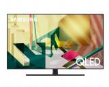 """SAMSUNG QE65Q70T 65"""" 4K bei MediaMarkt"""