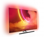 Philips 55OLED865 55″ 4K Android OS bei melectronics