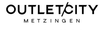CHF 20.- ab CHF 100.- Rabatt bei Outletcity Metzingen (nur heute!)