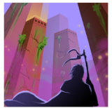 Mystic Pillars: A Story Based Puzzle Game gratis im Google PlayStore