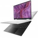 Dell XPS 13 2-in-1 Convertible (13.4″ FHD+, i7-1165G7, 16/512GB) im Dell Store