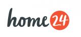 19 % Rabatt auf ausgewählte Produkte bei home24