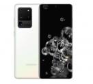 Samsung Galaxy S20 Ultra 5G weiss