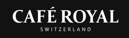 20 % Rabatt auf nachhaltige Kaffeebohnen bei Cafe Royal (bis 17.08., MBW CHF 35.-)