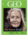 Geo Zeitschrift vergünstigt bei Abo-Direkt(keine Kündigung notwendig!)