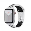 Apple Watch 5 Nike 44mm mit GPS und Cellular