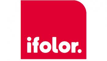 25% Rabatt auf alle Fotobücher bei ifolor (bis 03.08.)