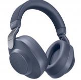 Jabra Elite 85H Kopfhörer bei Galaxus