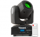 Moving Head Panther 40 Party-Gadget bei DayDeal