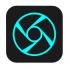 ProCam X (Profi-Kamera App) kostenlos im Play Store