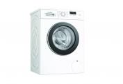 Waschmaschine Bosch WAJ240D0CH bei Mediamarkt