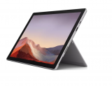 Microsoft Surface Pro 7 (i7-1065G7, 16GB 1TB) bei Mediamarkt