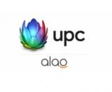 Alao UPC 600 Tarif für CHF 22.-/Monat
