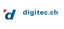 Sammeldeal: Logitech Homeoffice Geräte bei Digitec
