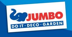 Jumbo: Rabattcode CHF 10.- ab CHF 50.- (Lokal in allen Filialen)