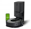 IROBOT Roomba i7+ Staubsaugroboter im iRobot Store