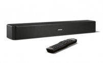 BOSE Solo 5 TV Sound Bar bei Microspot