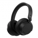 MICROSOFT Surface Headphones 2 bei Media Markt