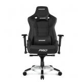 AKRACING Master Pro Gaming Chair bei Digitec