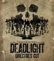 Deadlight: Director's Cut gratis bei GOG (PC, USK 16!)