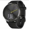 Garmin vivomove HR Smartwatch bei Fust