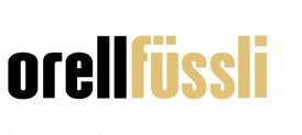 20% Rabatt auf fast alles bei Orell Füssli (nur heute!)