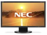 NEC AccuSync AS222Wi 22″ Monitor bei Galaxus
