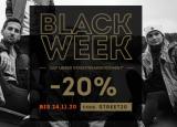 20% auf Streetwear bei SportScheck (nur heute, täglich neue Deals)
