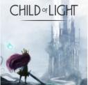 Child of Light gratis im Ubisoft-Store (bis zum 28.03. verfügbar)