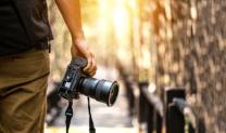 12% Rabatt auf diverse Vollformatkameras bei Microspot
