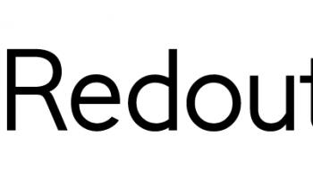 30 % Rabatt auf Bademode bei La Redoute (bis 12.05.)