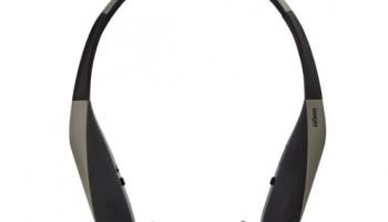 Dörr E-Silence GS-31 Gehörschutz bei DayDeal