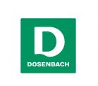 20% auf alles von FILA bei Dosenbach (nur heute)