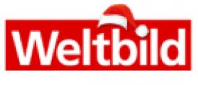 Vorankündigung: CHF 10.- Rabatt ab CHF 50.- auf alles bei Weltbild (bis 09.12.)