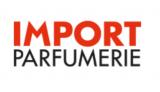 20% auf alles bei der Import Parfümerie (nur heute!)