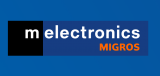 Vorankündigung: 30% Rabatt auf Spielwaren bei melectronics und migros (ab 26.10. – 01.11.)