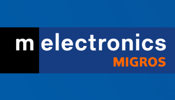 30% Rabatt auf Spielwaren bei melectronics und migros (ab 26.10. – 01.11.)