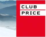 20% auf das gesamte Sortiment für Club- und Neu-Mitglieder bei Ochsner Sport (bis 08.11.)
