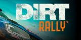 DiRT Rally für $1 bei Fanatical