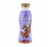 Gratis Cailler Choco Dream bei Coop@home Bestellung