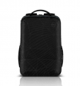 Dell Essential Rucksack 15