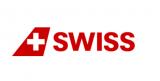 Swiss – Zürich  Ein paar europäische Städte