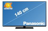 "Fernseher OLED PANASONIC 55""/140cm – TX-55GZ950E bei Conforama (Abholung)"