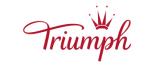 CHF 20.- Rabatt ab CHF 99.- bei Triumph(bis 17.08.)