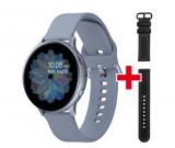 Samsung Watch Active 2 + gratis zusätzliches Armband bei Fust